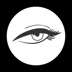 Permanent Eyeliner Haywards Heath & West Sussex