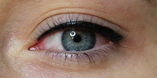 Permanent Eyeliner Prices