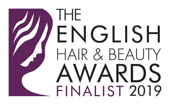 English Beauty Awards
